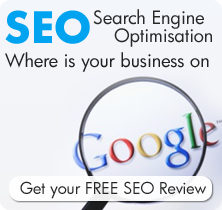 seo experts London